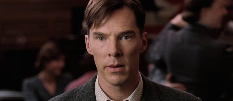 Alan Turing sumber: hypable.com