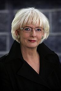 sumber foto : wikipedia