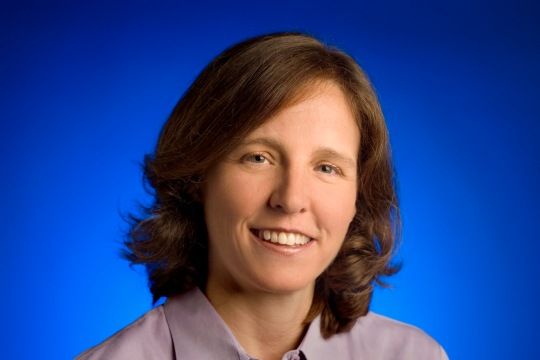 Megan SMith Sumber : autostraddle.com