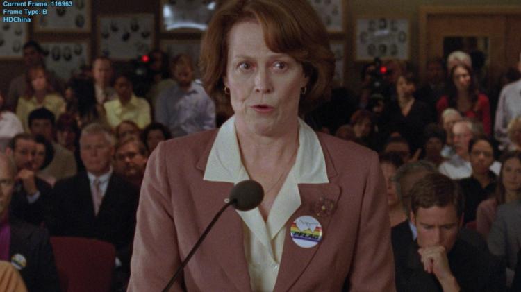Mary Griffit dalam Film Sumber:hdbitz.org