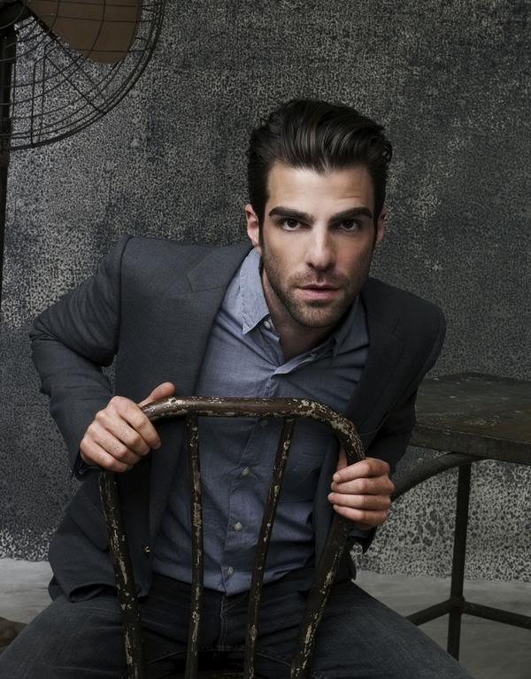 Zachary Quinto Sumber : littlejunkies.files.wordpress.com