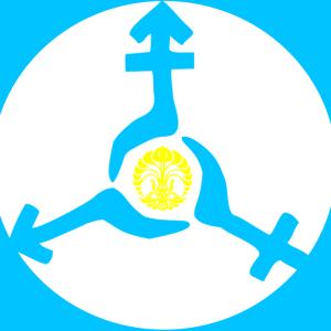 Logo SGRC-UI sumber foto : suarakita.org