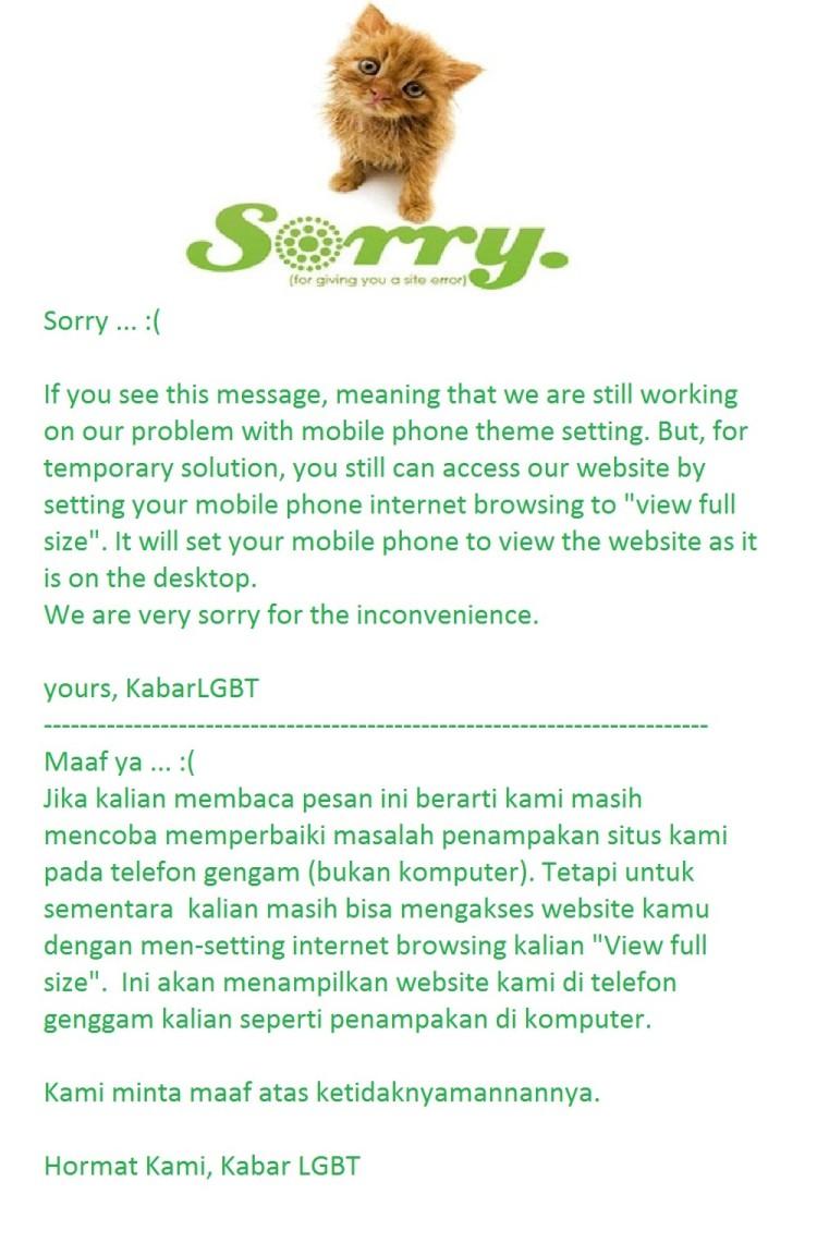 sorry error (2)