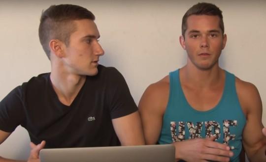 tips gay dating