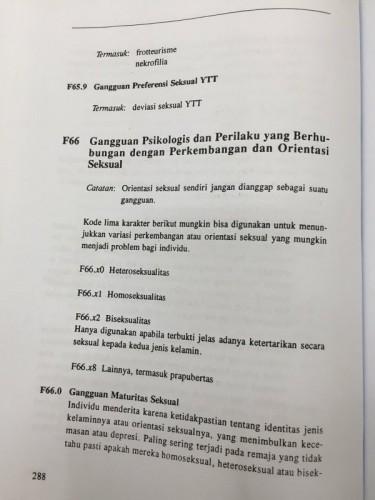 herman saksono PPDGJ_III-288