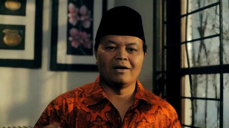Hidayat Nur Wahid, Politisi PKS dan Wakil Ketua MPR RI