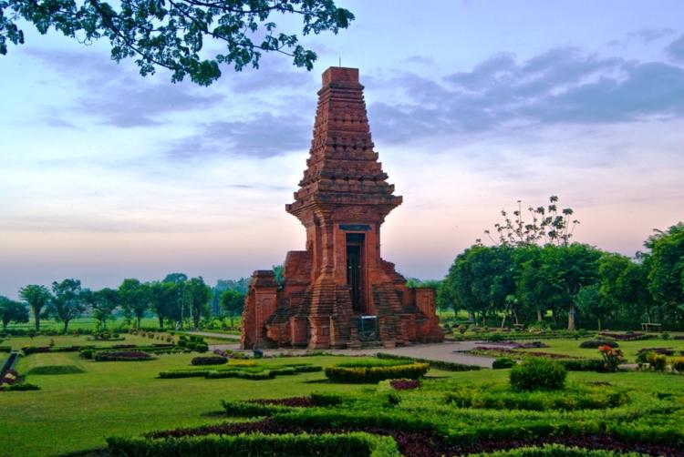 Sumber : portal sejarah.com