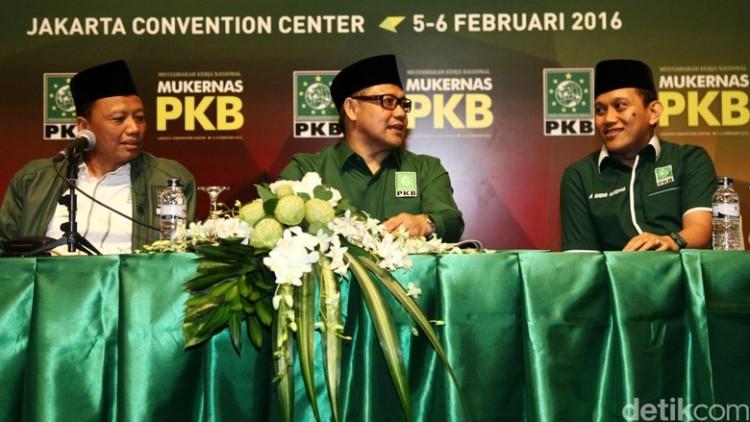Sumber foto : detiknews