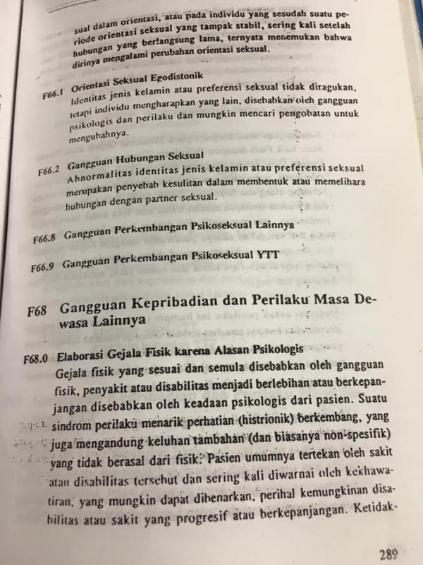 buku ppdgj iii pdf to jpg