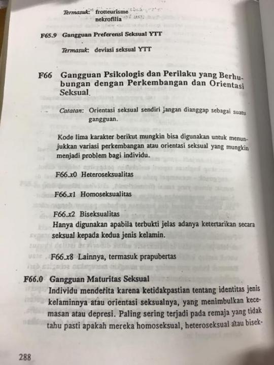 Halaman 288, PPDG III depkes Dirjen YanMed 1993
