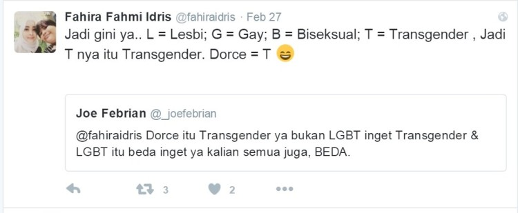 fahira idris tweet 11