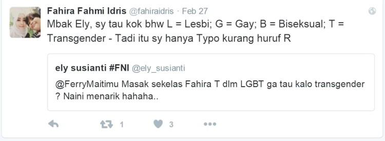 fahira idris tweet 4