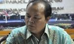 Hidayat, politisi PKS mengatakan Presiden RI setuju agar persoalan LGBT segeradiselesaikan