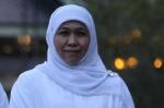 Redaksikota.com : Mensos Punya Solusi Rehabilitasi LGBT Dengan Direbus AirPanas
