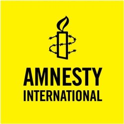 logo amnesty internasional
