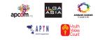 Pernyataan Bersama Organisasi dan Pembela HAM tentang semakin buruknya situasi terkait Hak-Hak Asasi LGBTIQ diIndonesia