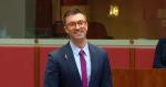Urgensi Pemungutan suara di Australia untuk menentukan legalitas pernikahan sesamajenis