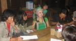 Terapi membantu penerimaan diri cuma-cuma bagi LGBT a la SekartajiAyuwangi