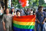 Apa yang terjadi di Vietnam menunjukkan sebenarnya merangkul keberagaman dengan tetap menghormati tradisi itubisa